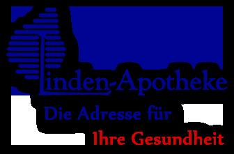 Linden-Apotheke Furtwangen